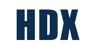 HAIDEXIN AIR HYDRAULIC CO.,LTD (HDX HYDRAULIC)